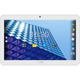 Tableta Archos Access 101 3G